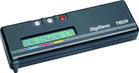 DigiDens T6CR